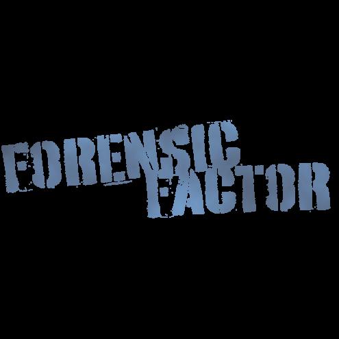 Forensic Factors