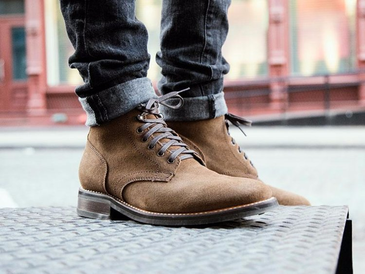 Wciu The U The Jam S Winter Boot Fashion Trends