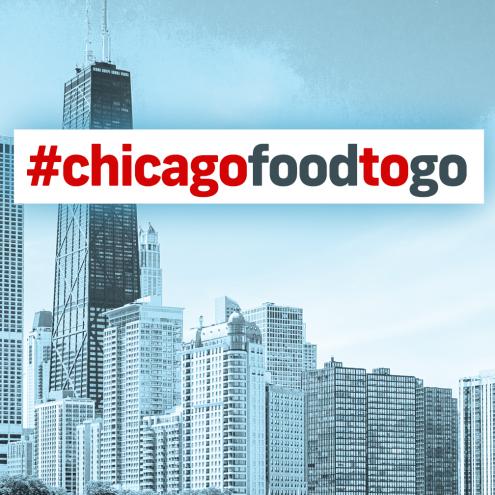 ChicagoFoodToGo