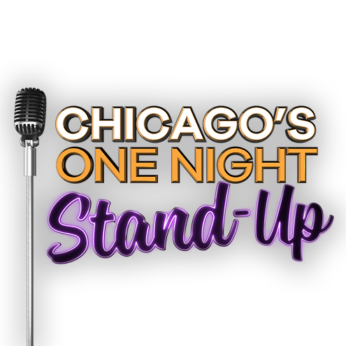 Chicago's One Night Stand Up