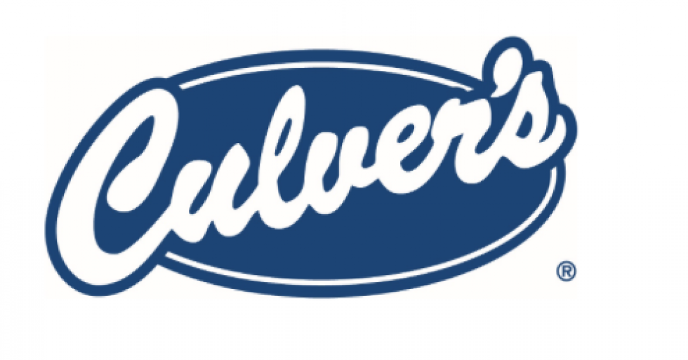 Wciu the u butterburgers have made their way to chicago the famous butterburger and frozen custard chain has made its way to chicago according to abc 7 the long anticipated culvers opened on tuesday sciox Image collections
